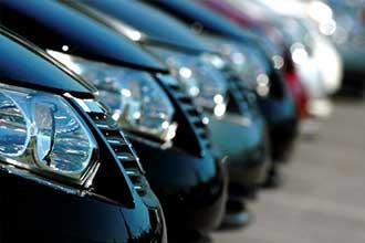 زمزمه افزایش تعرفه واردات خودرو جدی شد